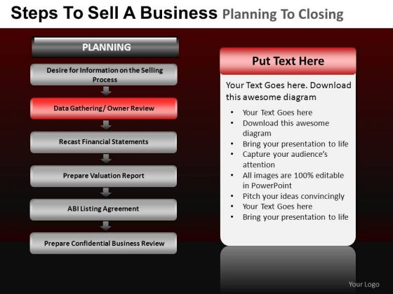 PowerPoint Design Image Business Planning Ppt Backgrounds