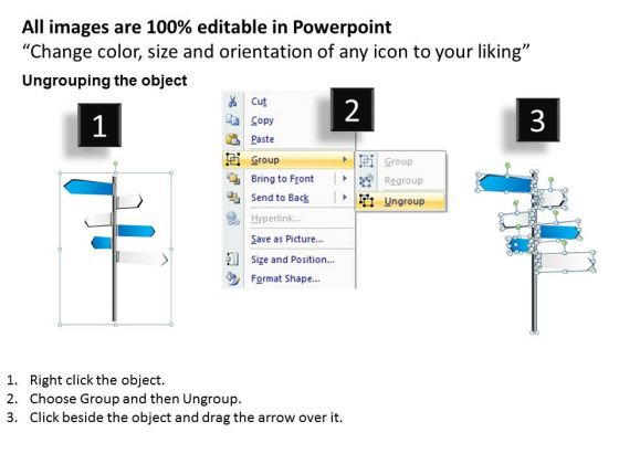 powerpoint_design_leadership_directions_ppt_slidelayout_2