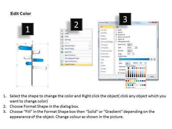 powerpoint_design_leadership_directions_ppt_slidelayout_3