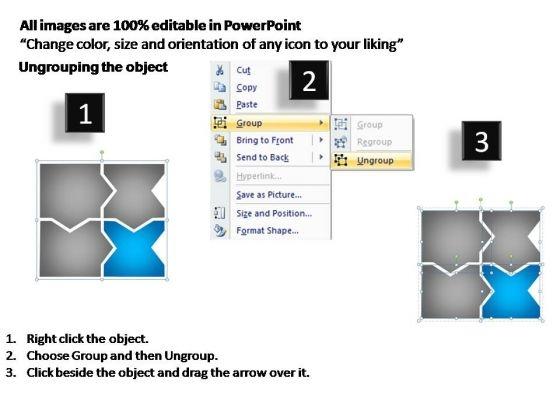 powerpoint_design_marketing_process_flowcharts_ppt_presentation_2