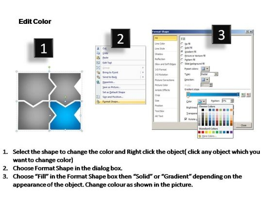 powerpoint_design_marketing_process_flowcharts_ppt_presentation_3