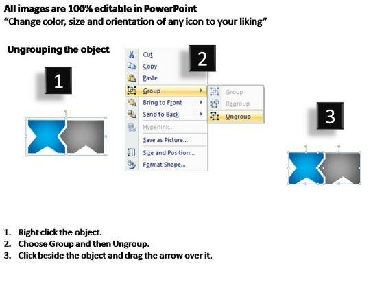 powerpoint_design_process_linear_nonstop_ppt_slides_2