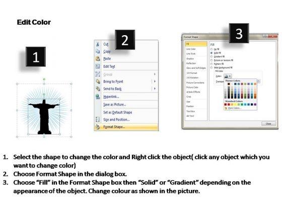 powerpoint_design_slides_company_christianity_ppt_slide_designs_3