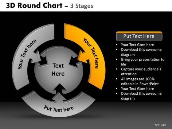 powerpoint design download