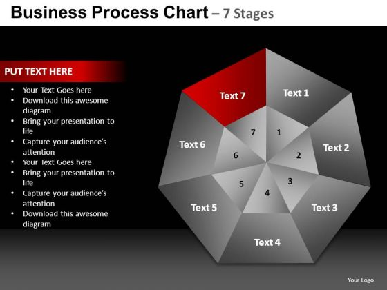 PowerPoint Design Slides Education Quadrant Chart Ppt Presentation