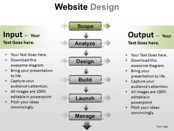 Powerpoint design slides executive leadership website design ppt website design ppt templates powerpointdesignslidesexecutiveleadershipwebsitedesignppttemplates1 toneelgroepblik Choice Image
