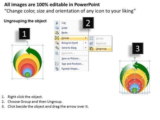 powerpoint_design_slides_global_market_research_ppt_process_2