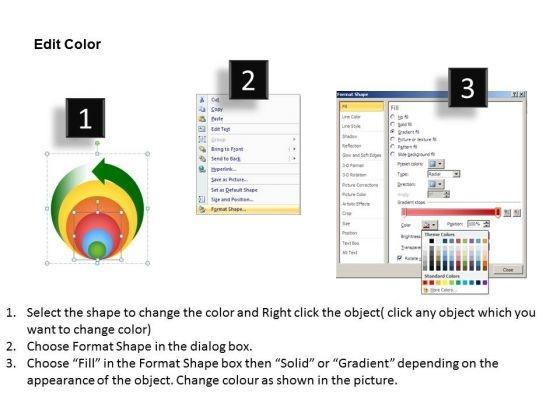 powerpoint_design_slides_global_market_research_ppt_process_3