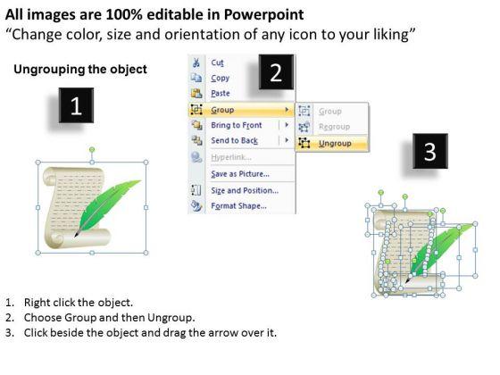powerpoint_design_slides_marketing_communication_icons_ppt_slides_2