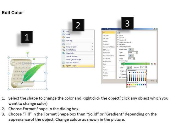 powerpoint_design_slides_marketing_communication_icons_ppt_slides_3