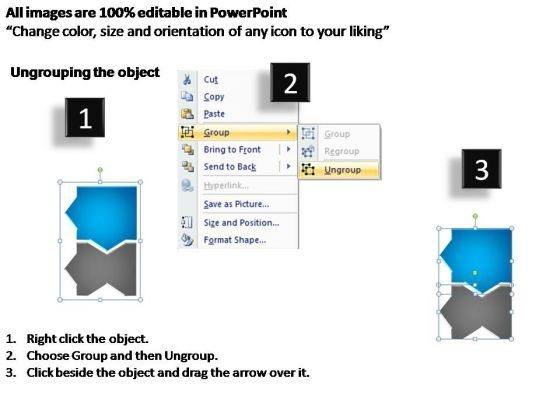 powerpoint_design_slides_sales_uniform_business_ppt_templates_2