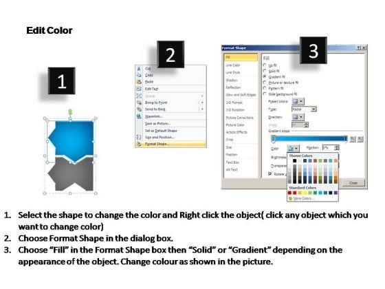 powerpoint_design_slides_sales_uniform_business_ppt_templates_3