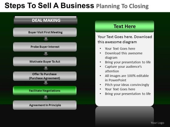 PowerPoint Design Slides Strategy Business Planning Ppt Design