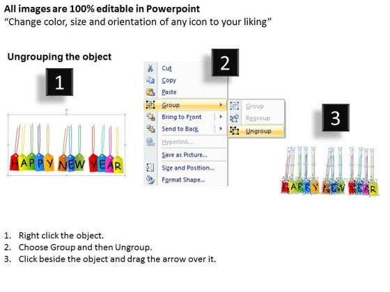 powerpoint_design_slides_success_happy_new_year_ppt_template_2
