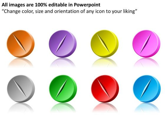 PowerPoint Design Slides Success Medicine Tablets Ppt Presentation