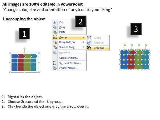 Powerpoint design slides success table diagram ppt presentation powerpointdesignslidessuccesstablediagrampptpresentation2 powerpointdesignslidessuccesstablediagrampptpresentation3 ccuart Images