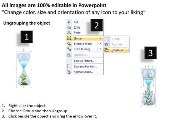powerpoint_design_slides_teamwork_business_growth_ppt_layouts_2