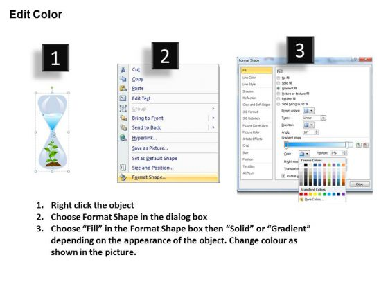 powerpoint_design_slides_teamwork_business_growth_ppt_layouts_3