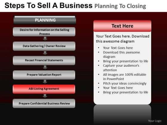 PowerPoint Design Slides Teamwork Business Planning Ppt Design