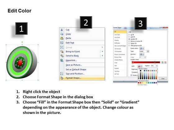 powerpoint_design_slides_teamwork_core_diagram_ppt_layouts_3