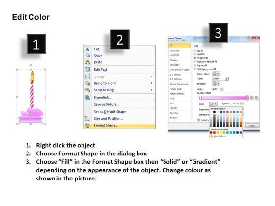powerpoint_design_slides_teamwork_happy_birthday_ppt_designs_3