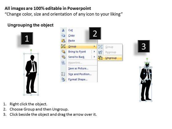 powerpoint_design_slides_teamwork_swot_analysis_ppt_templates_2