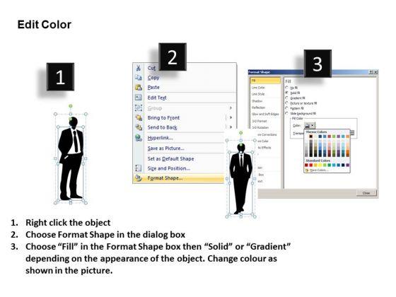 powerpoint_design_slides_teamwork_swot_analysis_ppt_templates_3