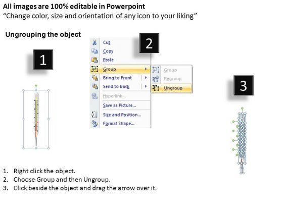 powerpoint_design_teamwork_thermometer_ppt_theme_2