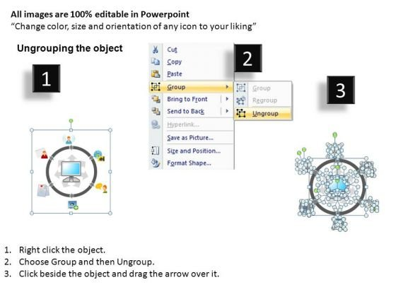powerpoint_designs_business_designs_social_media_ppt_slides_2