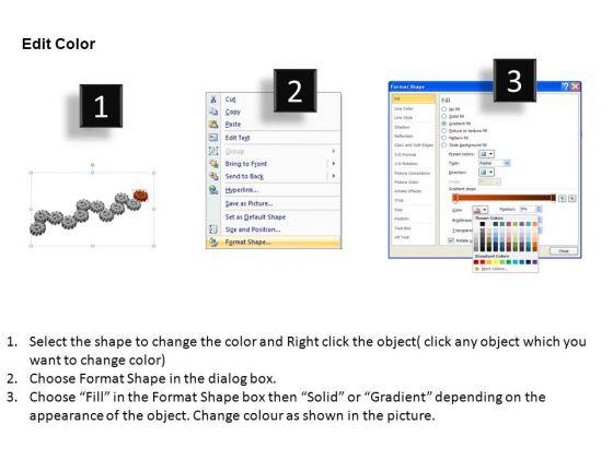 powerpoint_designs_business_gears_process_ppt_presentation_3