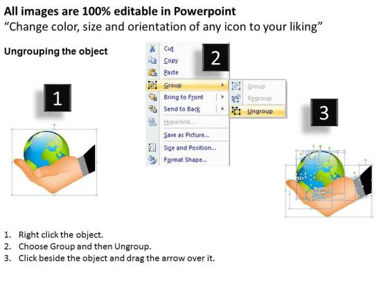 powerpoint_designs_business_globes_country_ppt_design_2