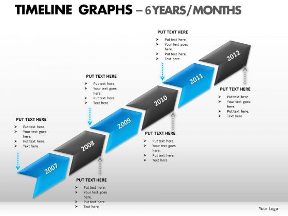 PowerPoint Designs Chart Timeline Graphs Ppt Backgrounds ...