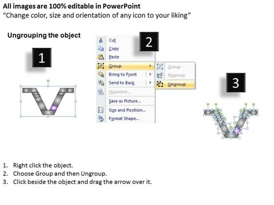 powerpoint_designs_chart_v_diagram_ppt_theme_2