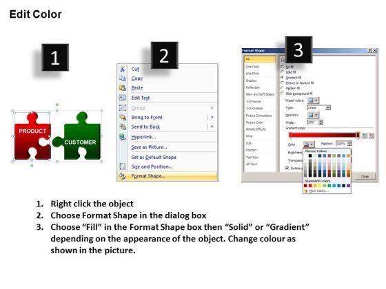 powerpoint_designs_corporate_teamwork_demand_ppt_designs_3