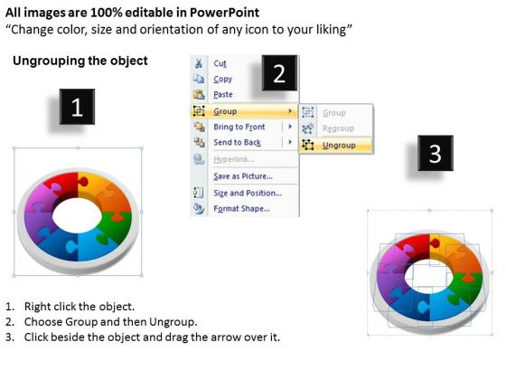 powerpoint_designs_cycle_process_success_ppt_slides_2