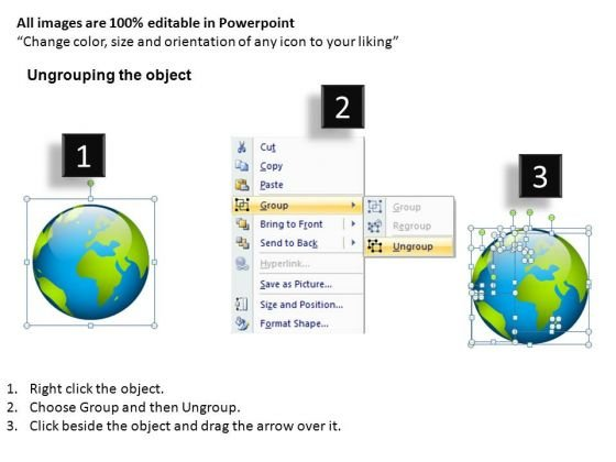 powerpoint_designs_dollar_euro_seesaw_charts_currency_ppt_templates_2