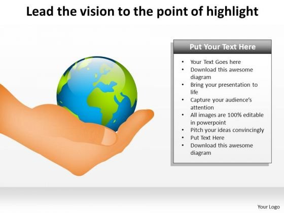 PowerPoint Designs Download Point Of Highlight Ppt Slide