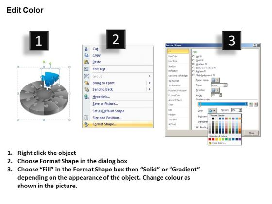 powerpoint_designs_editable_puzzle_segment_pie_chart_ppt_backgrounds_3