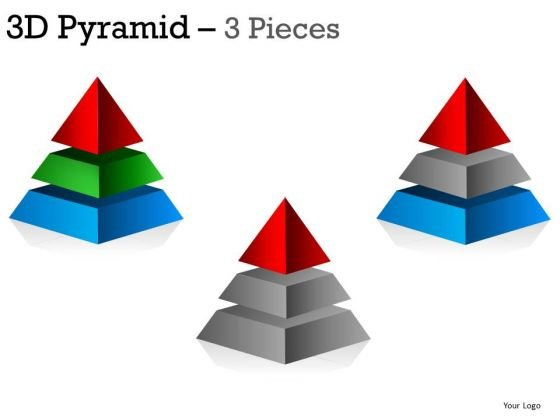 PowerPoint Designs Education Pyramid Ppt Theme