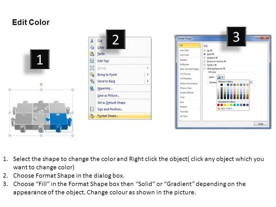powerpoint_designs_growth_puzzle_process_ppt_template_3