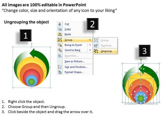 powerpoint_designs_marketing_market_research_ppt_layouts_2