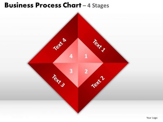 PowerPoint Designs Process Business Process Ppt Design