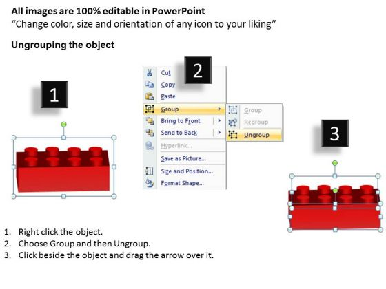 powerpoint_designs_strategy_lego_blocks_stacked_ppt_theme_2