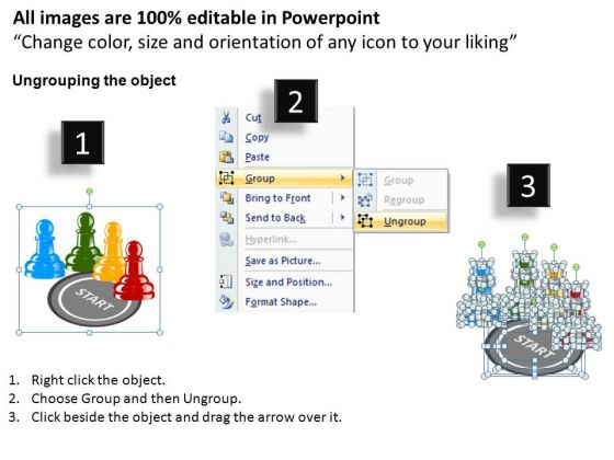powerpoint_executive_competition_corporate_leadership_chess_pawn_ppt_designs_2