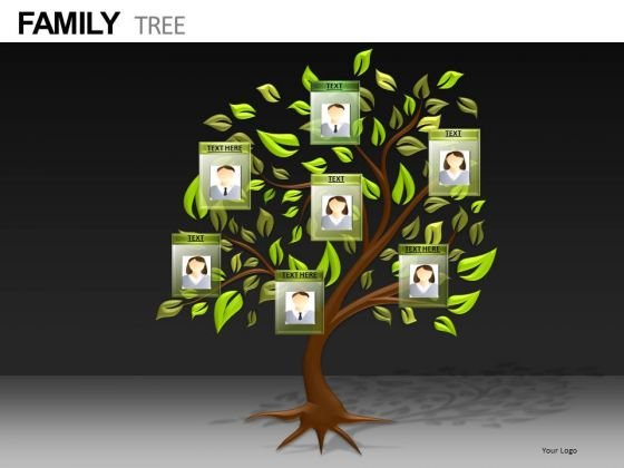 powerpoint_family_tree_slides_1