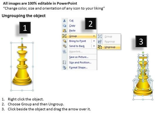 powerpoint_graphics_showing_teamwork_leadership_with_chess_pieces_2