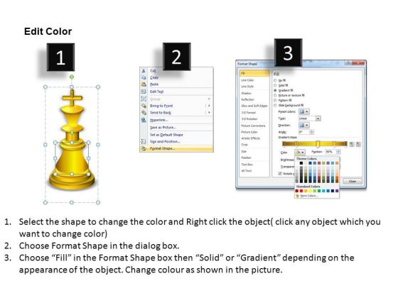 powerpoint_graphics_showing_teamwork_leadership_with_chess_pieces_3