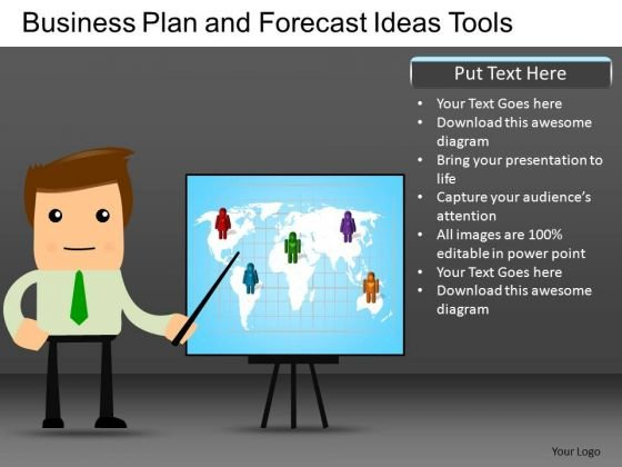 PowerPoint Layout Business Leadership Business Plan Ppt Templates