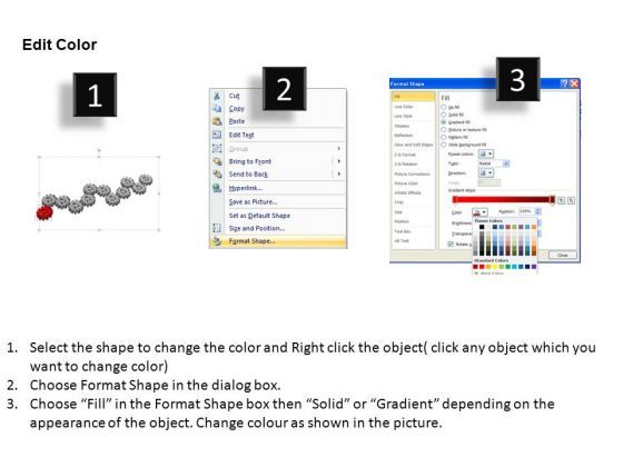 powerpoint_layout_chart_gears_process_ppt_theme_3