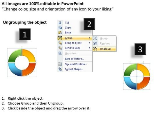 powerpoint_layout_company_causes_ppt_theme_2